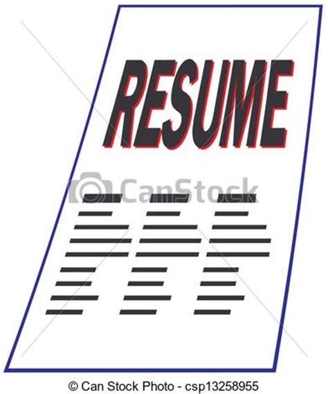 Write resume funeral home