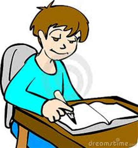 Free Essays on Visit To Old Age Home - Brainiacom